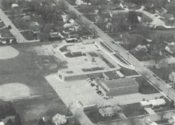Aerial_1981-small_1_250_178_90