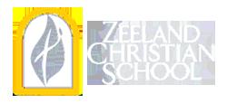 Zeeland Christian Schools