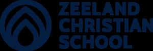 ZCS-logo_RGB-blue