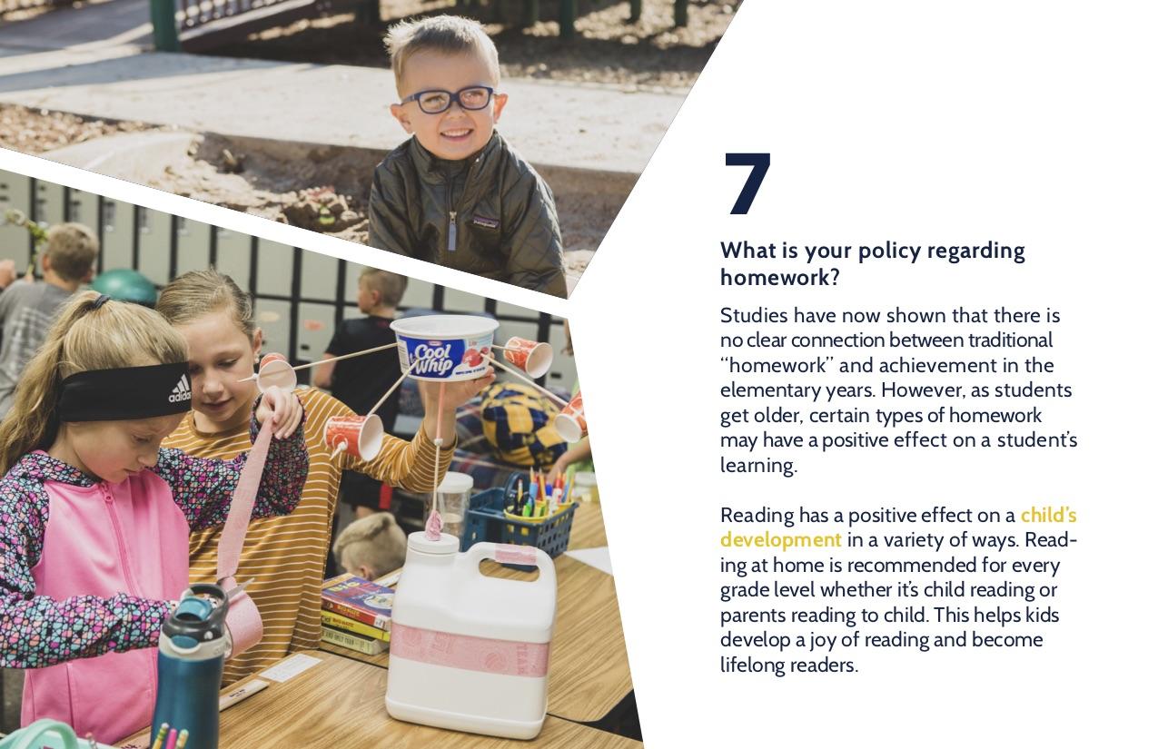 ZCS Top Ten FAQ pg 8