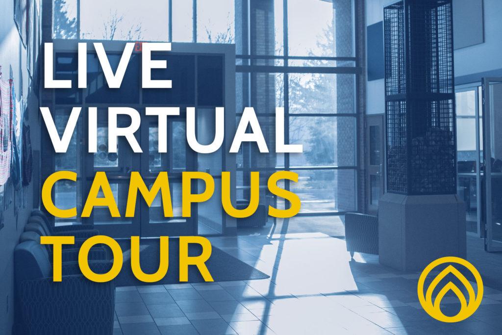 Live Campus Tour (2)