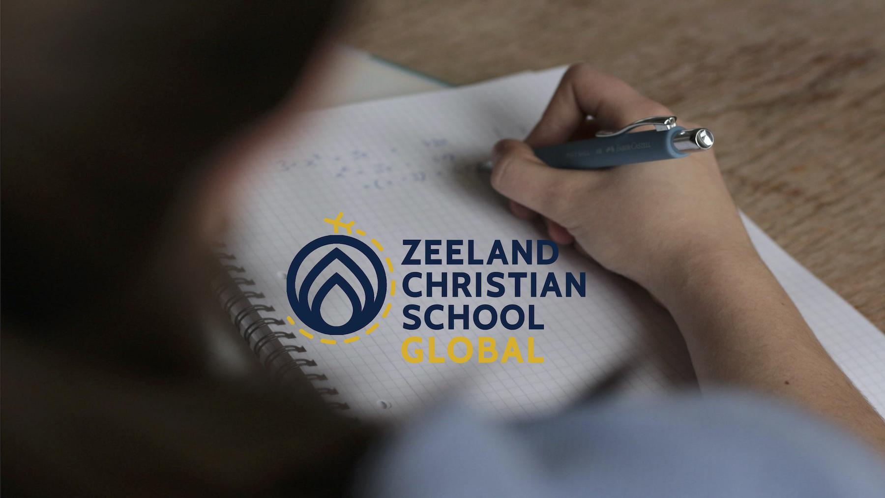 ZCS-Global
