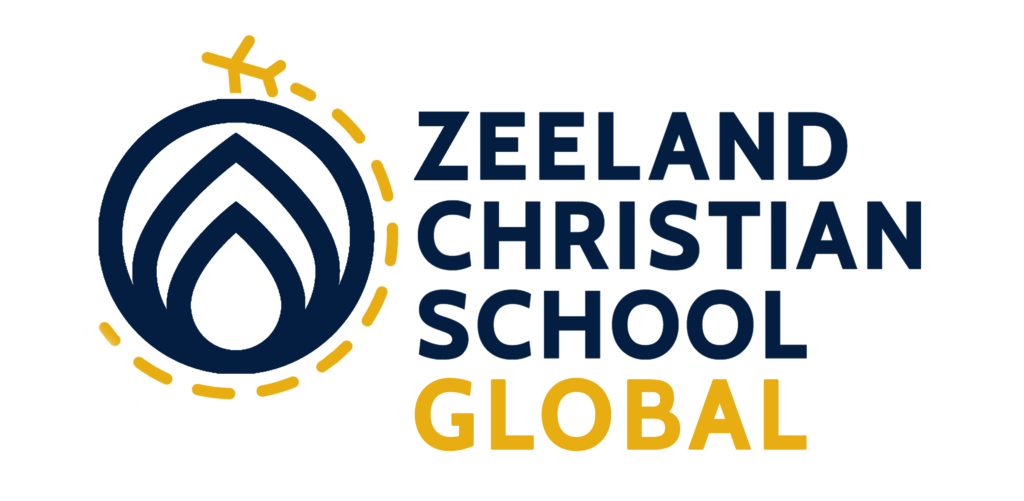global-learning-plane-change-1