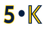 K5 copy