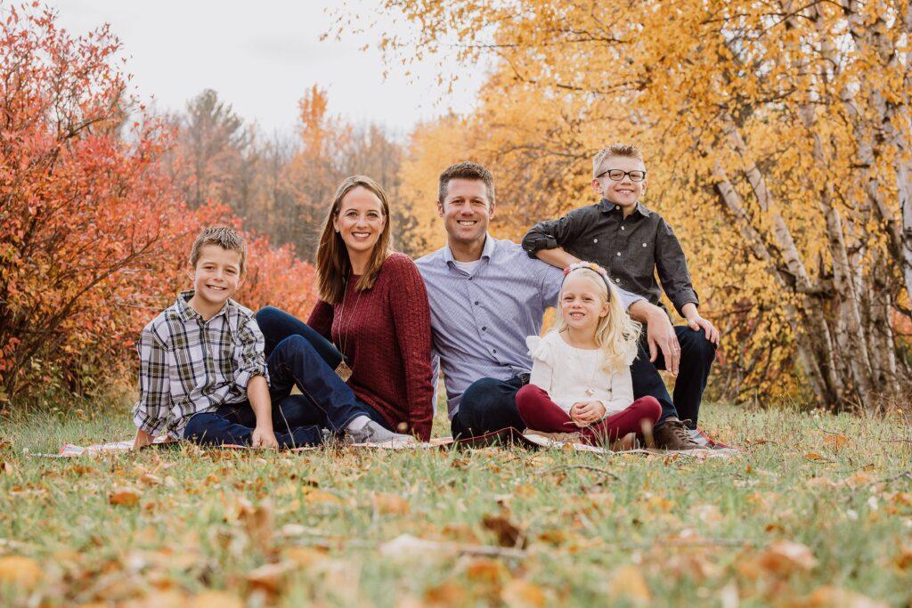 moellerfamily-037